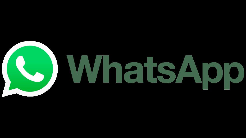 consultations whatsapp