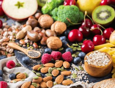 alimentation-equilibre